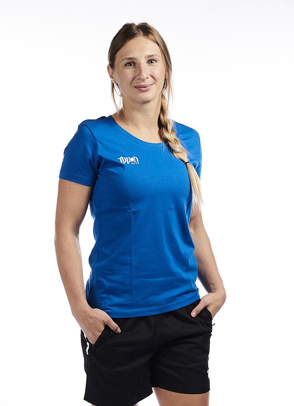 IPPON_GEAR_T_Shirt_Basic_Women_blue_1.jpg