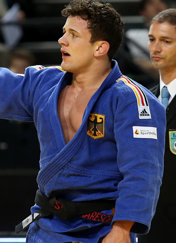 adidas_J_IJFN_Champion_2_IJF_Germany_Judo_Uniform_blue___Judoanzug_blau_1.jpg