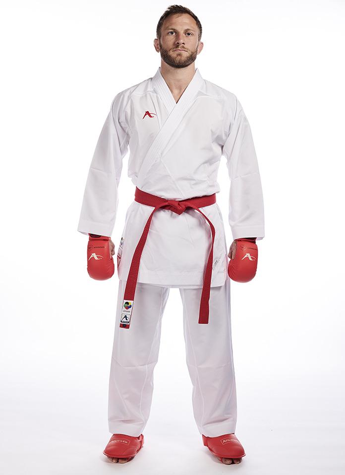 Arawaza_Karate_Uniform_Karateanzug_Onyx_Zero_Gravity_1.jpg