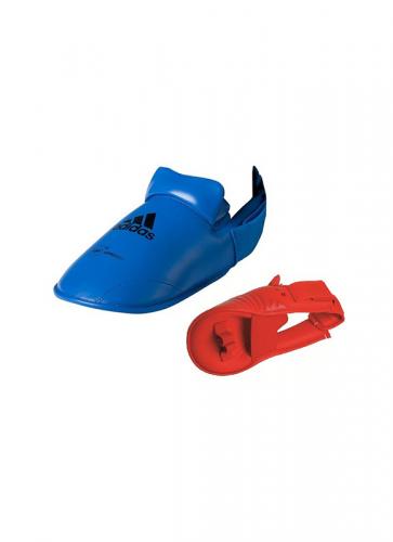 661_50_adidas_Foot_Protector_adidas_Fussschutz.jpg