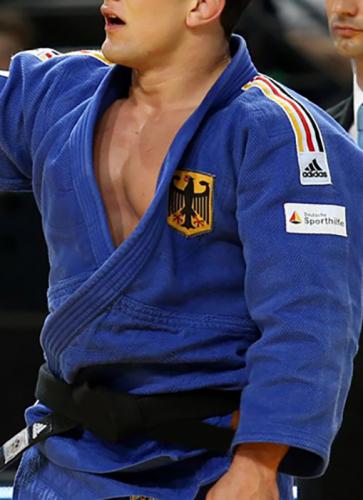 J930N_adidas_Champion_Judo_Uniform_Germany_blue_adidas_Champion_Judoanzug_Deutschland_blau.jpg