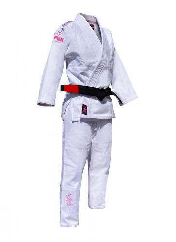 FJ7016_FUJI_Pink_Blossom_BJJ_Uniform_white_FUJI_Pink_Blossom_BJJ_Anzug_weiss_2.jpg