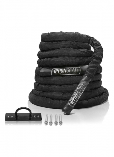 Ippon_Gear_Battle_Rope_with_Sleeve_1.jpg