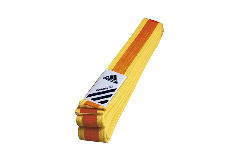 ADIB220_ZF_adidas_Club_Guertel_zweifarbig_gelb_orange_adidas_Club_Belt_two_colored_yellow_orange.jpg