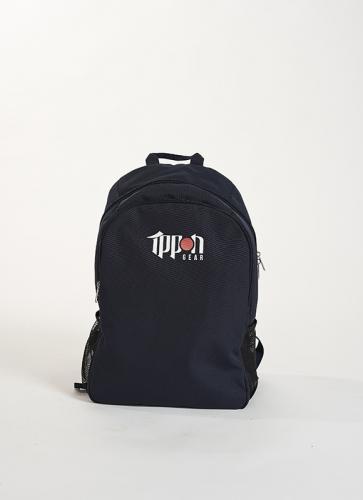 JI021___Ippon_Gear_Basic___Rucksack_blau___Backpack_blue_1.jpg