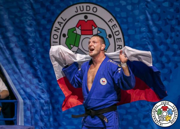 Judo-World-Championships-2019-KRPALEK-Lukas-4