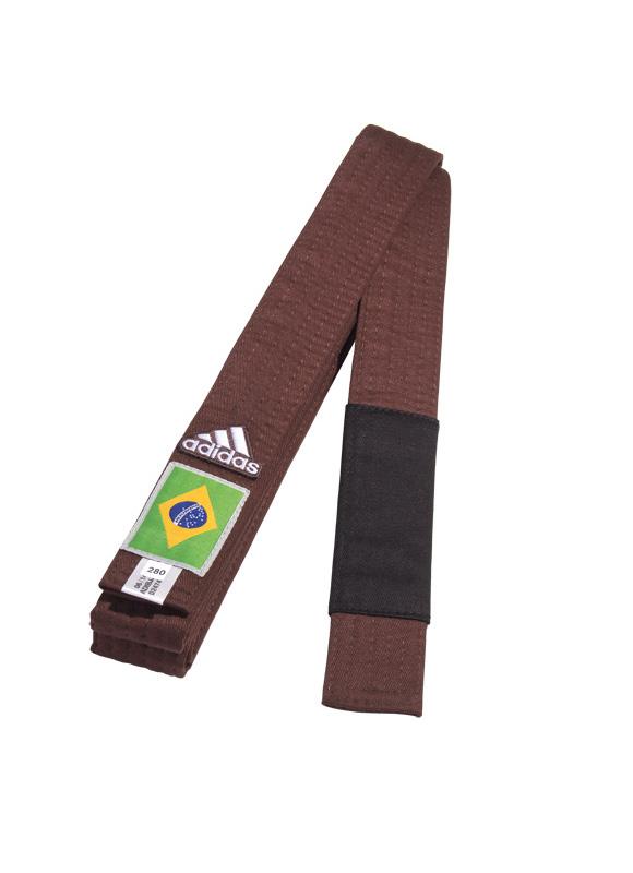 ADIBJJB_adidas_BJJ_Belt_brown_adidas_GJJ_Guertel_braun.jpg
