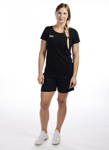 IPPON_GEAR_T_Shirt_Basic_Women_black_2.jpg