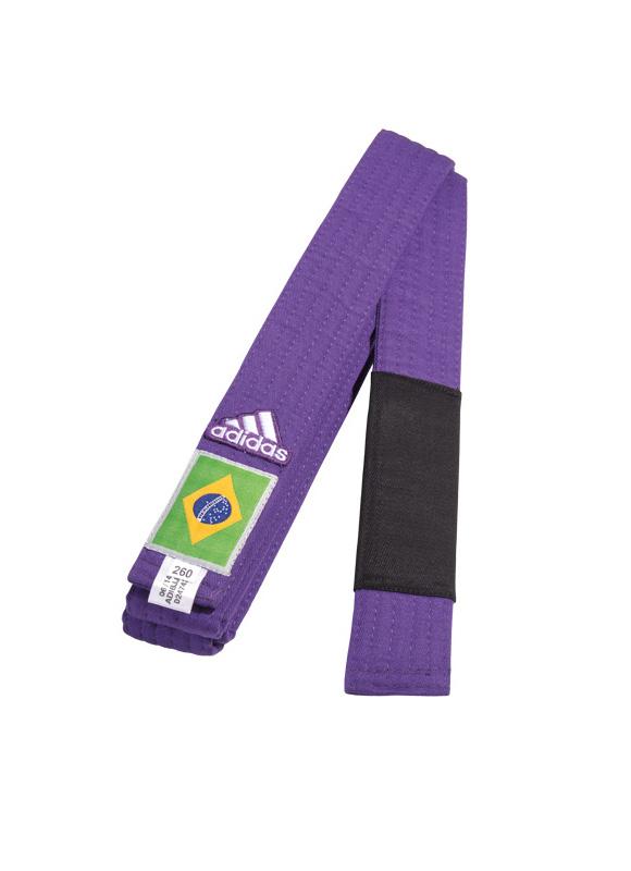 ADIBJJB_adidas_BJJ_Belt_purple_adidas_GJJ_Guertel_lila.jpg