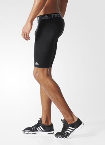 AJ5037_adidas_TechFit_Base_Shorts_3.jpg