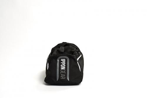 JI060___Ippon_Gear_Basic___Sporttasche___Sportsbag_4.jpg