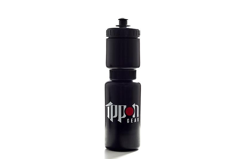 JI001___Ippon_Gear___Judo___Trinkflasche___Bottle_0.jpg