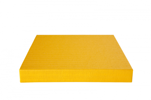 FUJI_Tatami_Mat_yellow_Kampfsportmatte_gelb_7.jpg