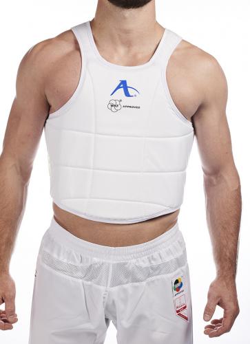 Arawaza_Karate_Body_Protector_Koerperschutz_5.jpg