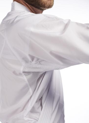 Arawaza_Karate_Uniform_Karateanzug_Onyx_Zero_Gravity_5.jpg