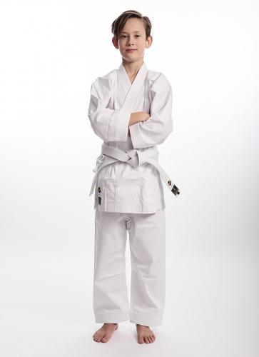 Arawaza_Middleweight_Karate_Gi_01.jpg