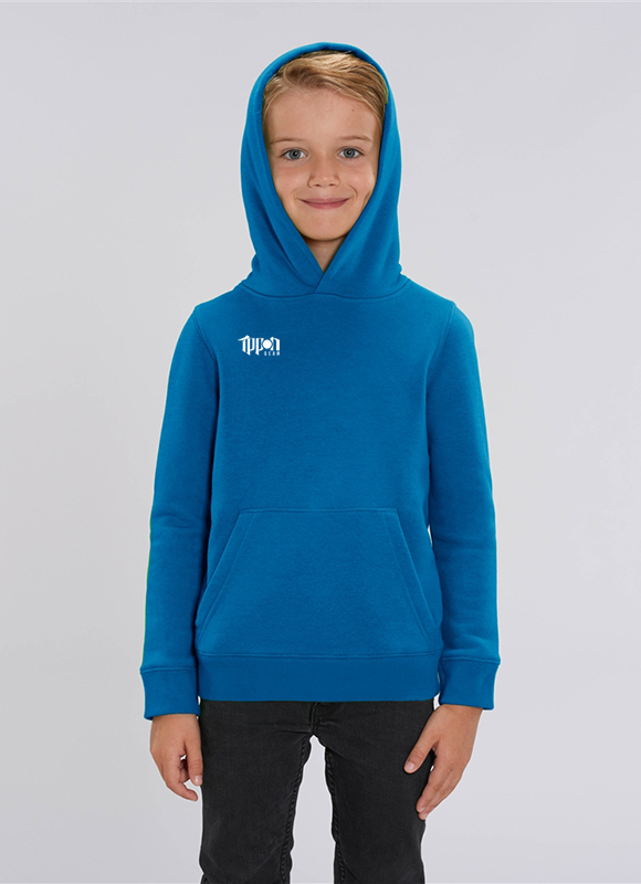 JIAPP71B___IPPON_GEAR_Team_Hoody_Basic_K_blau.jpg