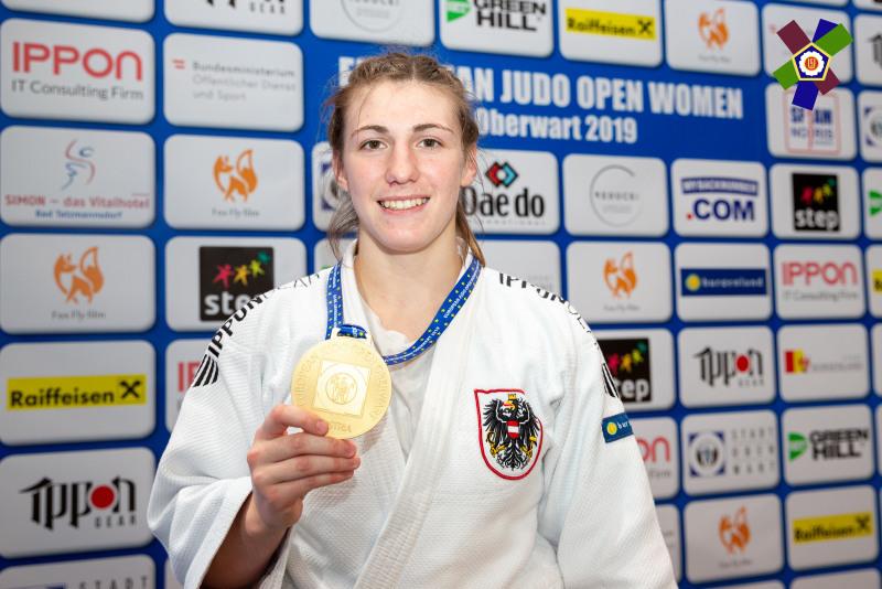 EJU-Judo-European-Open-Oberwart-2019-Polleres-3