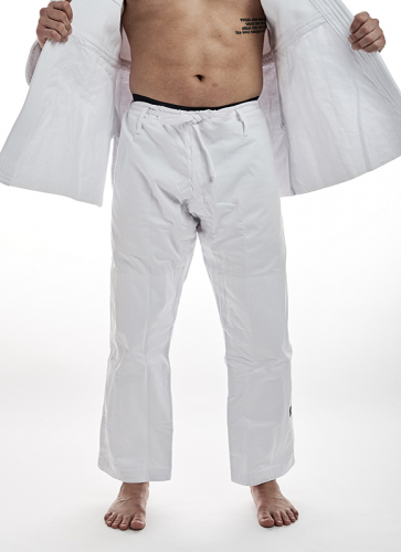 IPPON GEAR Judohose Fighter