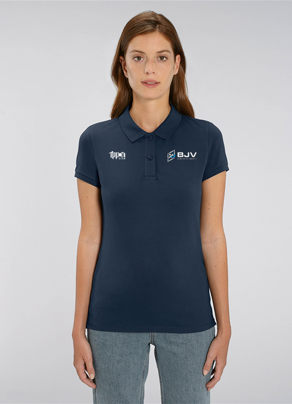 JIAPP92N___IPPON_GEAR_Team_Polo_Basic_W_navy_BJV.jpg