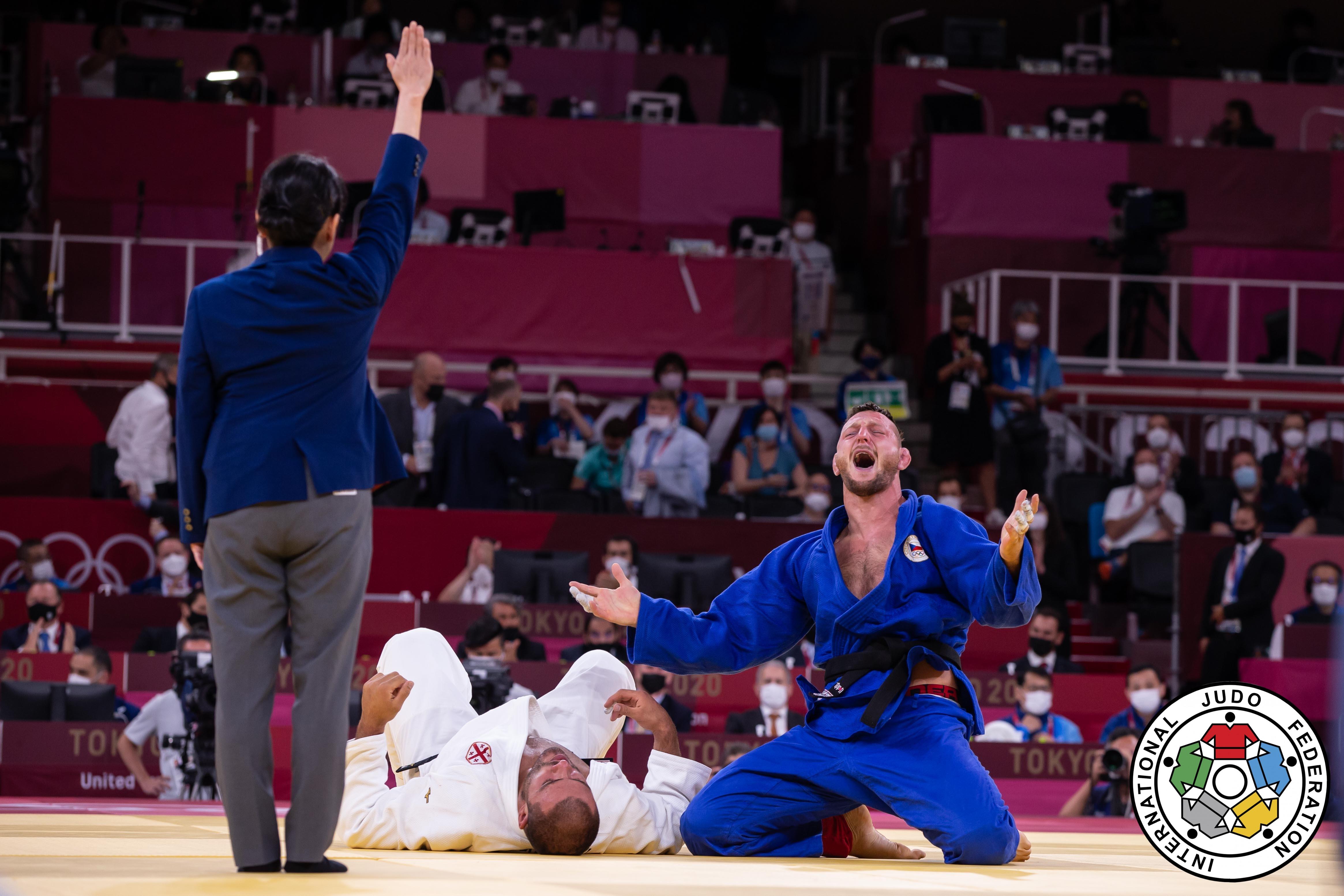 Olympic_Games_2021_Judo_Lukas_Krpalek_2