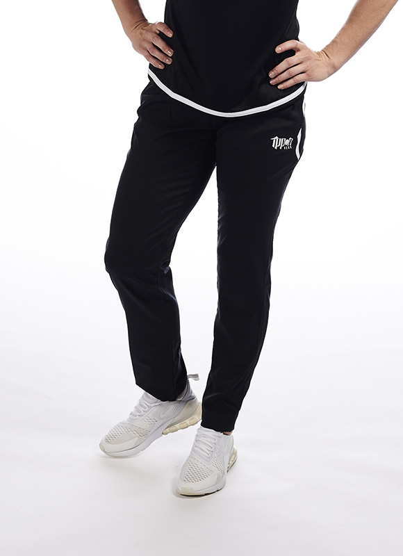 JIT112_IPPON_GEAR_Team_Pant_Fighter_W_black_BJV_1.jpg