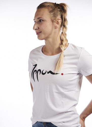 IPPON_GEAR_T_Shirt_Script_Women_2.jpg