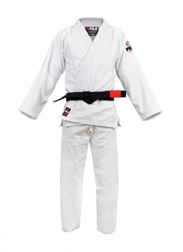 FJ7000_FUJI_All_Around_BJJ_Uniform_white_BJJ_Anzug_weiss_1.jpg