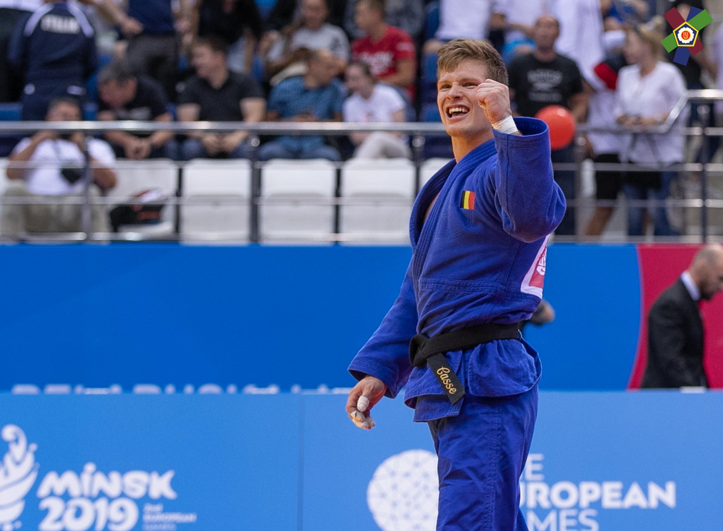 EJU-Senior-European-Games-European-Championships-2019-Casse-1