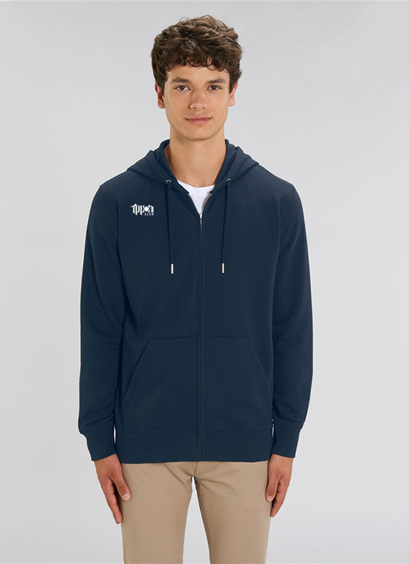 JIAPP101B___IPPON_GEAR_Team_Hooded_Jacket_Basic_blau.jpg