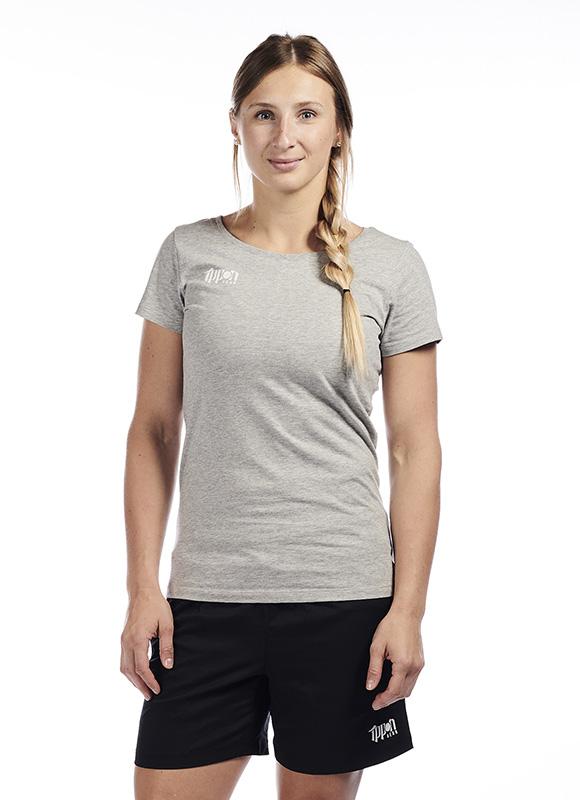 IPPON_GEAR_T_Shirt_Basic_Women_grey_1.jpg