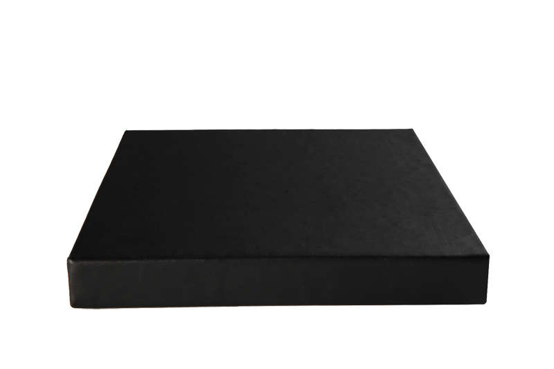 FM7004_FUJI_MATS_Smooth_Series_black_schwarz.jpg