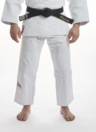 IPPON GEAR Judohose 2020