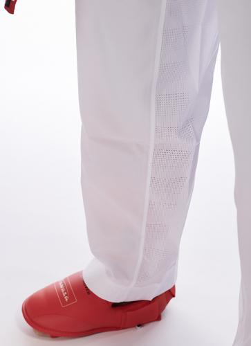 Arawaza_Karate_Uniform_Karateanzug_Onyx_Zero_Gravity_6.jpg