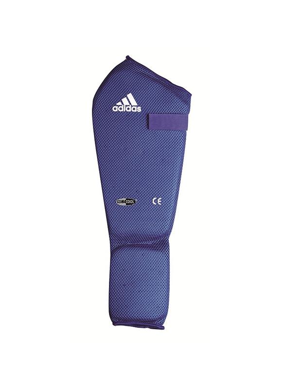 ADIBP08_adidas_Shin_Instep_Pad_blue_adidas_Schienbeinspannschutz_blau.jpg