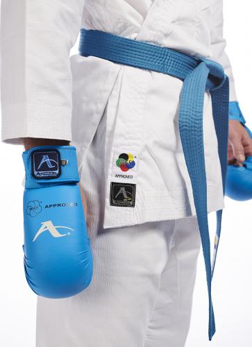 Arawaza_Karate_Uniform_Karateanzug_Kumite_Deluxe_6.jpg