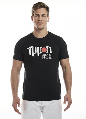 JIAPP32_IPPON_GEAR_T_Shirt_Judo_Kanji_black_1.jpg
