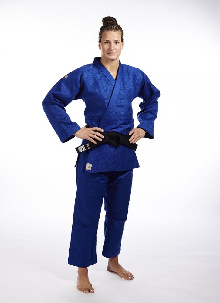 IPPON_GEAR_Olympic_IJF_Judo_Jacket_Judojacke_slimfit_blue_1.jpg