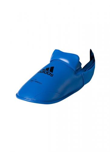 661_50_adidas_Foot_Protector_blue_adidas_Fussschutz_blau_1.jpg