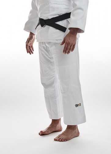 IPPON GEAR Judohose Hero