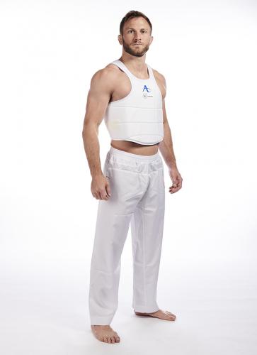 Arawaza_Karate_Body_Protector_Koerperschutz_1.jpg