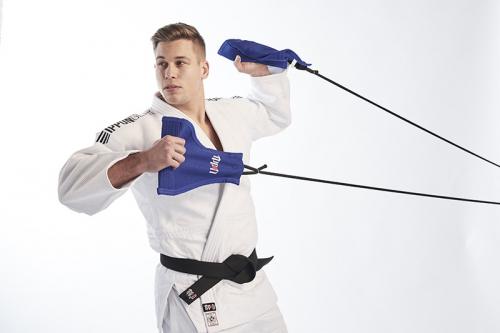 Judo___Martial_Arts___Grappling___Training_Tool___JITA04___Uchi_Komi_2.jpg