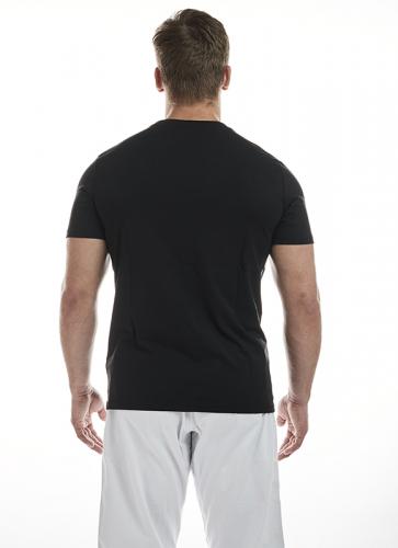 JIAPP32_IPPON_GEAR_T_Shirt_Judo_Kanji_black_5.jpg