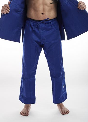 JP280_IPPON_GEAR_Fighter_Judo_Pant_blue_Judohose_blau_1.jpg