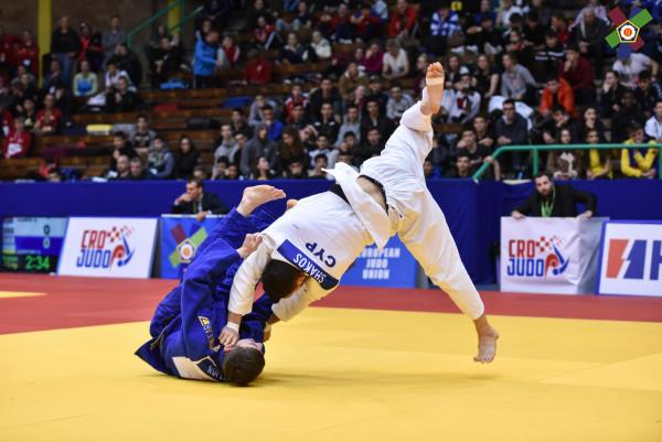 EJU-Judo-European-Cadet-Cup-Zagreb-2019-Kopecky-1