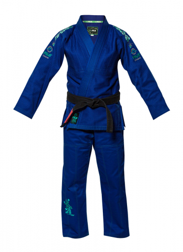 FJ7017_FUJI_Blue_Blossom_BJJ_Uniform_blue_FUJI_Blue_Blossom_BJJ_Anzug_blau_1.jpg