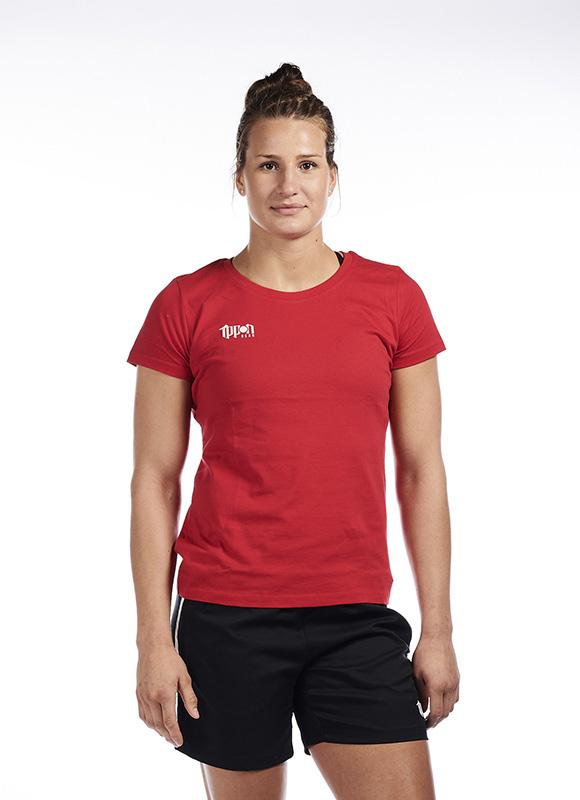 IPPON_GEAR_T_Shirt_Basic_Women_red_1.jpg