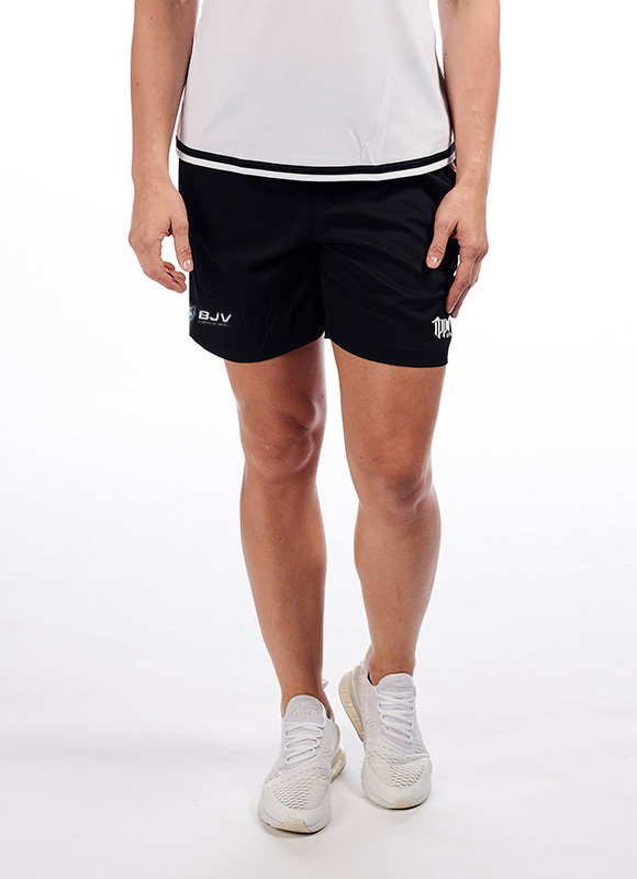 JIT142_IPPON_GEAR_Team_Short_Fighter_W_black_BJV.jpg