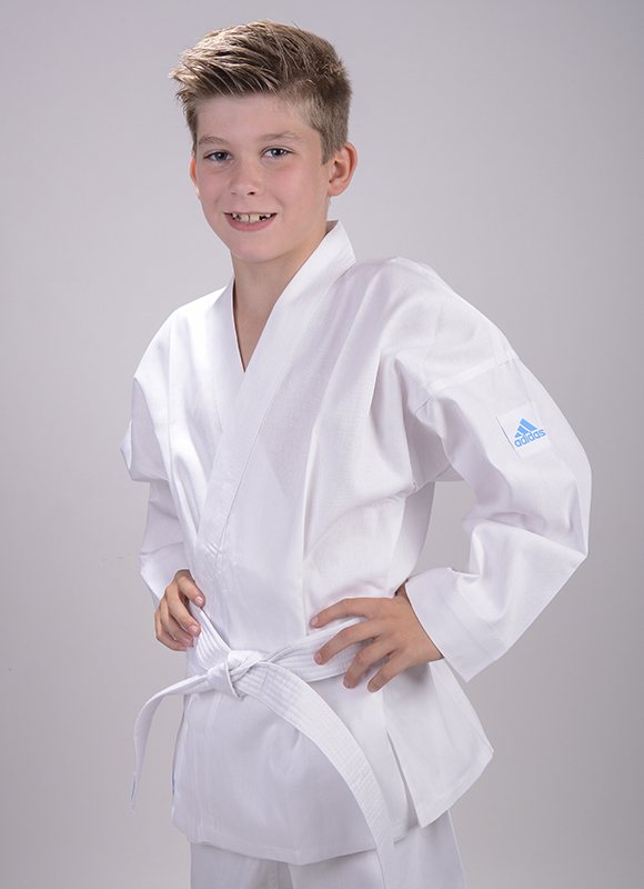 adidas_K201_adiSTART_Karate_Uniform___Karateanzug.jpg