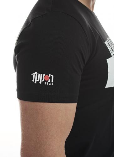 JIAPP12_IPPON_GEAR_T_Shirt_Be_A_Judoka_black_11.jpg